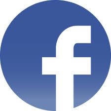 WL School Counseling FB